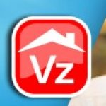 Group logo of Verizon support